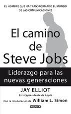 Result of El Camino De Steve Jobs Jay Elliot William L Simon books and audiobooks from ebooks. Steve Jobs, World Library, Search Engine, Good Books, Audiobooks, Blog, Ebooks, Wisdom, Cards Against Humanity