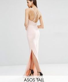 Discover our collection of bridesmaid dresses in short and long lengths, from embellished to strapless styles. Find your perfect bridesmaid dress today at ASOS. Tall Dresses, 15 Dresses, Mini Dresses, Clothing For Tall Women, Short Bridesmaid Dresses, Bridesmaids, Latest Fashion Clothes, Beautiful Dresses, Asos