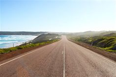 Australia in a campervan: top tips from the experts