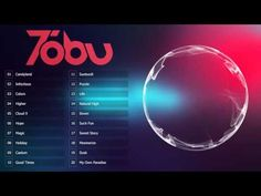 Top 20 songs of Tobu - Best Of Tobu Sweet Stories, Trending Topics, Candyland, Electronic Music, League Of Legends, Good Times, Entertaining, Songs, Youtube