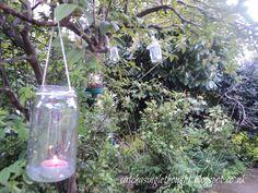 Fairy tealights Woodland Fairy, 4th Birthday, Elves, Tea Lights, Fairies, To My Daughter, Party, Faeries, Fourth Birthday