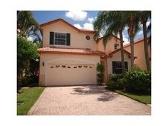 This Is A Magnificent Two Story Single Family Home With Four Beds And Three Baths