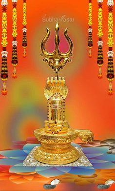 Shiva Linga, Mahakal Shiva, Shiva Art, Lord Shiva Names, Lord Shiva Family, Lord Ganesha Paintings, Lord Shiva Painting, Lord Shiva Hd Images, Durga Images