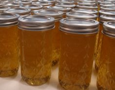 Harvesting Honey - crush and strain method Hives And Honey, Honey Bees, Harvesting Honey, Home Canning Recipes, Buzz Bee, Backyard Beekeeping, Permaculture Design, It's Wonderful, How To Make Jam