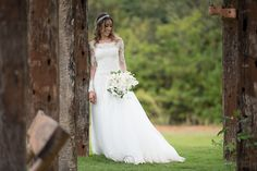 Berries and Love - Página 30 de 146 - Blog de casamento por Marcella Lisa