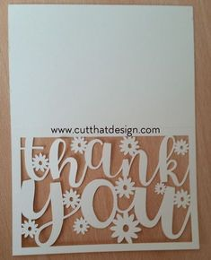 Cut That Design provides a large selection of Free SVG Files for Silhouette, Cricut and other cutting machines. Available in SVG, DXF, EPS and PNG Formats. Plotter Silhouette Cameo, Silhouette Cameo Cards, Silhouette Studio, Silhouette Cameo Freebies, Silhouette Machine, Photo Thank You Cards, Cricut Craft Room, Cricut Cards, Cricut Cuttlebug