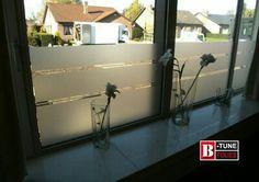 Raamfolie Voor Badkamer : 14 beste afbeeldingen van raamfolie ideeen curtains glass en vinyls