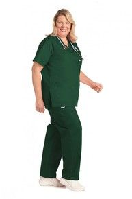 Daily Cheap Scrubs and Medical Uniforms. Buy Nursing Uniforms with ease. Tall pants and Plus Size Scrubs Cheap Scrubs, Buy Scrubs, Clearance Scrubs, Scrubs Uniform, Tall Pants, Medical Uniforms, Uniform Design, Medical Scrubs, Couture