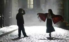 Modigliani-I colori dell'anima film