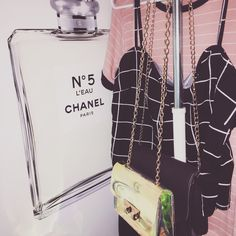 Photo: @demi.fleur Chanel Paris, Outfit Ideas, Fashion, Moda, Fasion, Trendy Fashion, La Mode