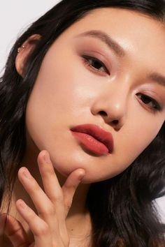 Awesome beauty tips tips are offered on our web pages. Check it out and you will not be sorry you did. #beautytips Tinted Lip Balm, Lip Tint, Natural Beauty Tips, Natural Makeup, Soft Makeup, Easy Makeup, Free Makeup, Makeup Trends, Makeup Tips