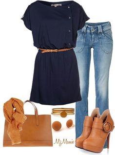 """Untitled #318"" by mzmamie on Polyvore"