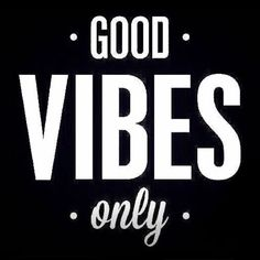 GOOD VIBES ONLY    ★ トップサウンドシステム 智也 Facebook URL → https://facebook.com/tse.tomoya   ★ Top Sound system Entertainment.inc Facebook Page URL → https://facebook.com/TSE.inc