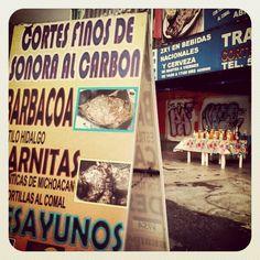 Buenos días a todos después de un rico desayuno partimos hacia #sixflags #megusta http://www.facebook.com/turismoenveracruzaventura #Mexico