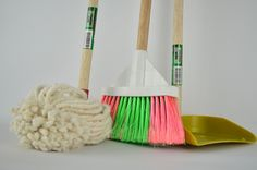 Spring Cleaning List, Weekly Cleaning, Deep Cleaning, Cleaning Hacks, Cleaning Supplies, Cleaning Maid, Office Cleaning, Toilet Cleaning, Diy Cleaning Products