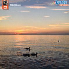 #photogc http://instagram.com/p/l98-XyyUak/