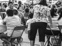 """©Sin titulo, de la serie: """"Desconocido espontáneo"""" 7 de Julio de 2013 Campeche, Camp; México."""