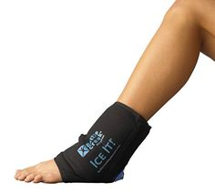 Cold & Hot Therapy System Ice Pack Wrap for Ankle, Elbow ... https://www.amazon.com/dp/B01ND1HJVP/ref=cm_sw_r_pi_dp_x_sH1gzb0CBTB95