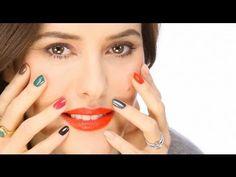Nail polish recommended by Lisa Eldridge Simple Makeup, Natural Makeup, My Beauty, Beauty Hacks, Beauty Tips, Makeup Tips, Eye Makeup, Makeup Brush, Lisa Eldridge