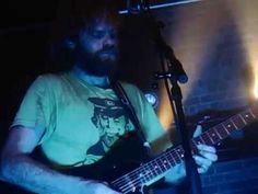 Slowdive - She Calls (Live @ Village Underground, London, 19/05/14) (+pl...
