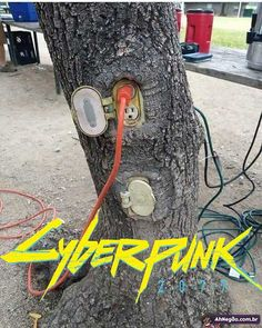 Cyberpunk 2077 part 3 & Tech Dark Humour Memes, Dankest Memes, Jokes, English Memes, Cyberpunk 2077, Quality Memes, Gaming Memes, Wtf Funny, Funny Games