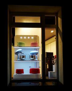 Smeg München blick vom eingang smeg flagship store münchen store