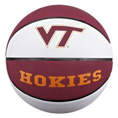 Pet Jerseys Sports & Outdoors Littlearth NCAA Virginia Tech Hokies ...