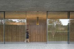 Redux House / Studiomk27