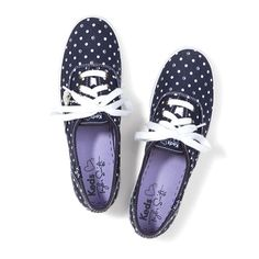 Taylor Swift's Keds Collection Includes Cat Inspired Sneakers