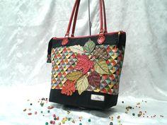 www.facebook.com/ilko2 Ilkó táskák megrendelésre.