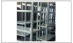 The Storeroom rack is providing the best quality  warehouse racking in Singapore. Our products are metal rack suitable for both light storage and heavy duty warehouse shelving purposes.