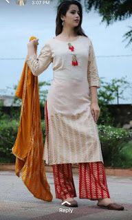 Shopping Mall Bulk Order, Sharara, Jaipur, Shopping Mall, Sari, India, Fashion, Saree, Moda