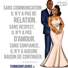 Home Business Connection Magazine Scams Motivation Text, Staff Motivation, Happy Quotes, Positive Quotes, Happiness Quotes, Prayers For My Husband, French Expressions, Strong Words, Pretty Quotes