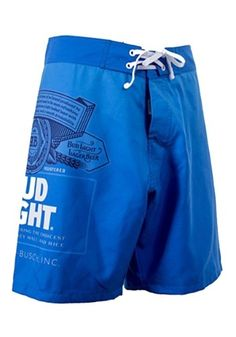 a4561756c718b Bud Light Men Vintage Style Outfits, Vintage Fashion, Bud Light, Pool  Accessories,