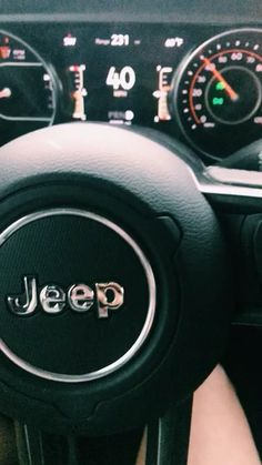 Auto Jeep, Audi Rs3, Jeep Renegade, My Dream Car, Dream Cars, Dirt Track Racing, Drag Racing, Auto Racing, Logo Audi