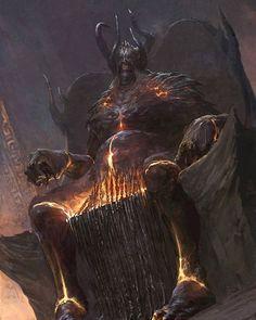 34 Ideas Dark Art Fantasy Mythical Creatures Demons For 2019 Dark Fantasy Art, Fantasy Artwork, Dark Art, Fantasy Demon, Demon Art, Monster Art, Fantasy Monster, Fantasy Creatures, Mythical Creatures