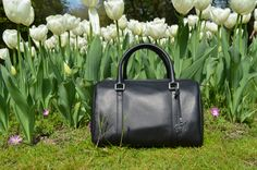 GiuliettaM -  Italian luxury, handmade and personalized handbags - www.monellivenezia.it