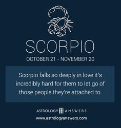 The Difference Between Astrology and Numerology Explained Astrology Scorpio, Scorpio Traits, Scorpio Zodiac Facts, Scorpio Love, Zodiac Signs Scorpio, Scorpio Quotes, Scorpio Woman, Quotes Quotes, Crush Quotes