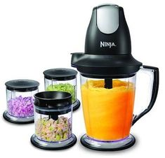 Special Offers - NINJA MASTER PREP FOOD AND DRINK MAKER WITH 3 EXTRA BOWLS - In stock & Free Shipping. You can save more money! Check It (April 26 2016 at 12:30AM) >> http://standmixerusa.net/ninja-master-prep-food-and-drink-maker-with-3-extra-bowls/