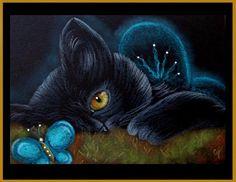 Image from http://www.ebsqart.com/Art/Gallery/Colored-PencilsSoft-Pastels/428746/650/650/Fantasy-Cat-Fairy-Cat-3.jpg.