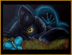 Image from http://www.ebsqart.com/Art/Gallery/Colored-PencilsSoft-Pastels/428746/650/650/Fantasy-Cat-Fairy-Cat-3.jpg.