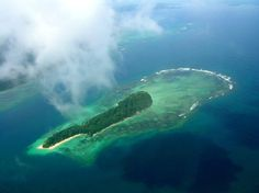 Special Luxury #Andaman #Nicobar Honeymoon #Packages. Book Directly, Great Deals on Tour Packages!