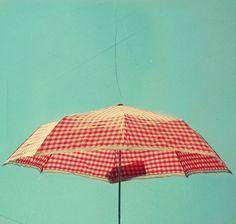 .umbrella! want.