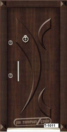 Best Picture For teak wooden doors For Your Taste You are looking for something, and it is going to tell you exactly what you are looking for, and you didn't find that picture. Here you will find the Front Door Design Wood, Main Entrance Door Design, Room Door Design, Door Design Interior, Wooden Door Design, Wood Front Doors, House Front Design, Interior Barn Doors, The Doors