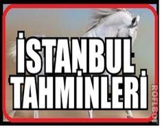 İstanbul banko tahminler   altilitahminler, altili tahminler, altilitahminleri