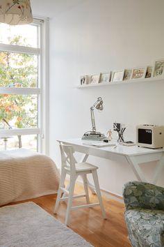 Workspace. Sickla Kanalgata 51   Fantastic Frank