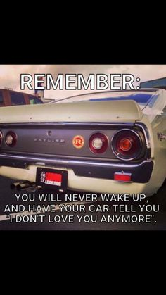 Muscle Car Humor Quotes Yahoo Image Search Results Funny