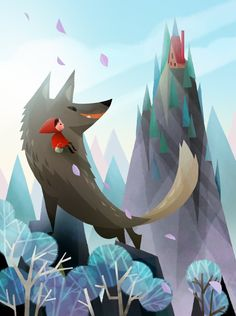 http://choochooclan.com/wp-content/uploads/2011/11/little_Red_wolf.jpg