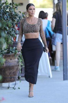 Robert Kardashian, Khloe Kardashian, Kardashian Kollection, Kim Kardashian Makeup Looks, Kardashian Dresses, Kim Kardashian Wedding, Kardashian Fashion, Kris Jenner, Kendall Jenner Style
