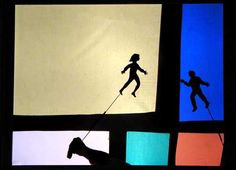 shadowpuppetworkshop - educational programs